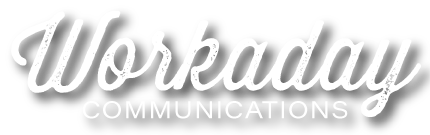 Workaday Communications