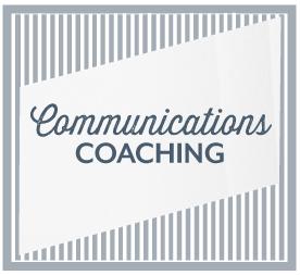 1_coaching